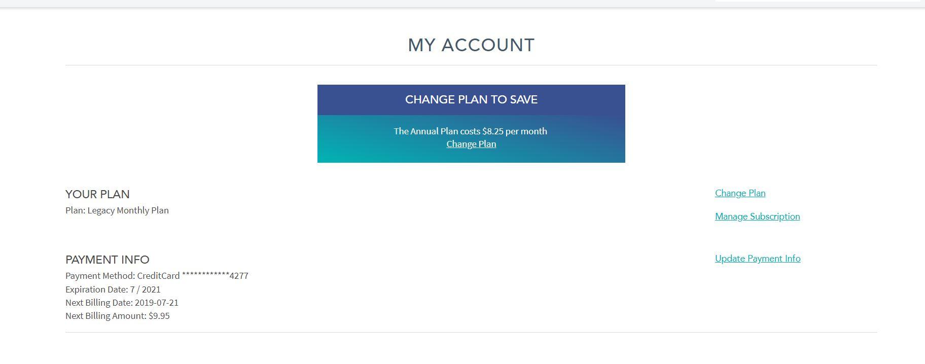 account_area.JPG