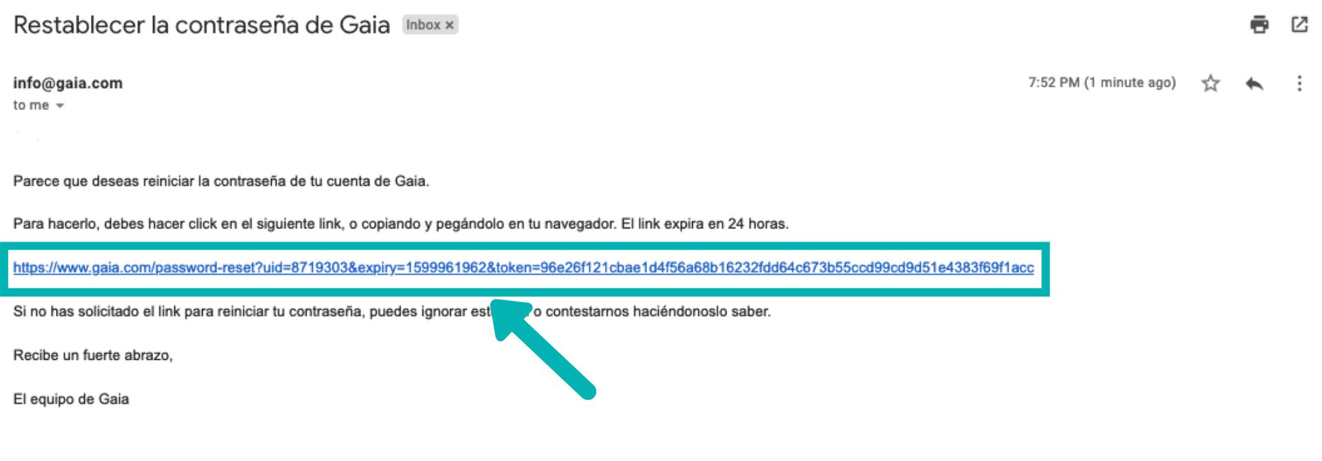 desktop-password-4_en-us.png