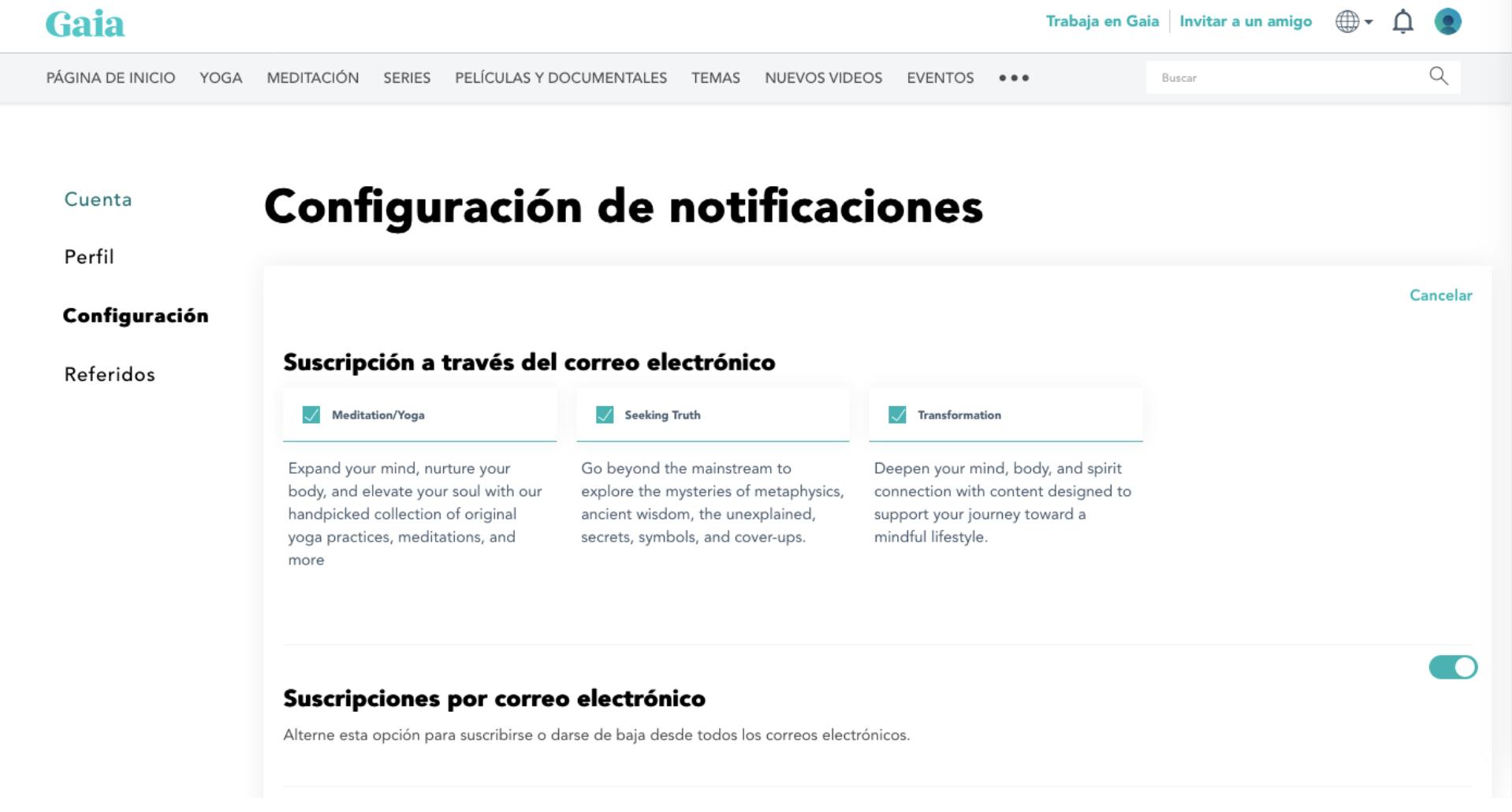 desktop-emails-5_en-us.png