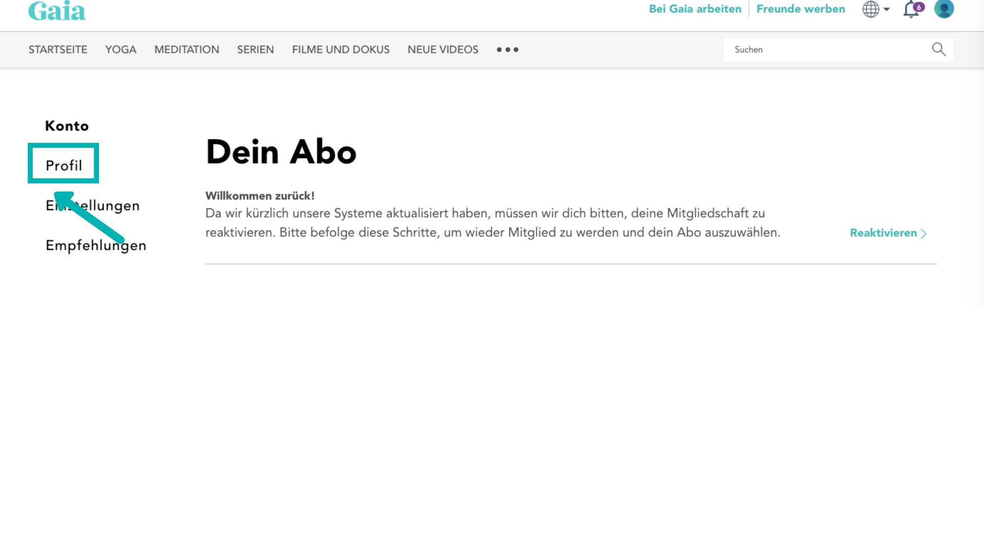 desktop-profile-3_en-us.png