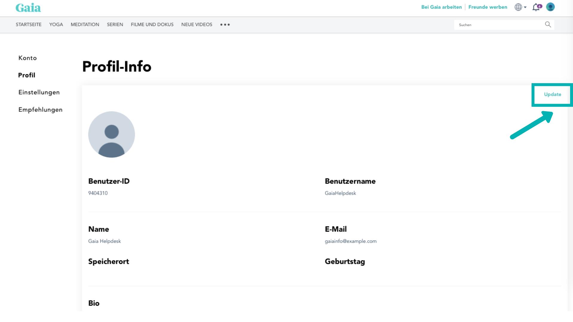 desktop-profile-4_en-us.png