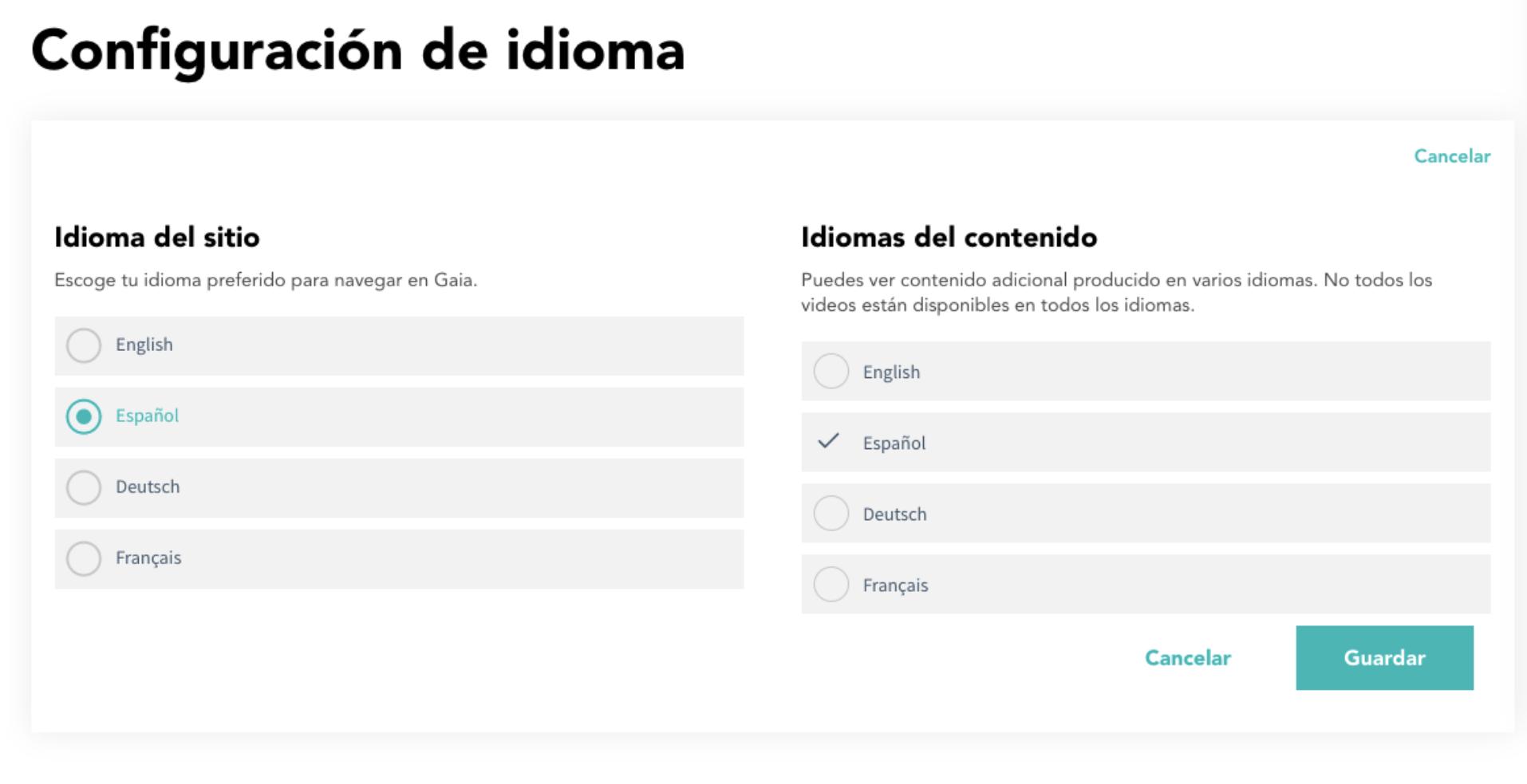 desktop-language-3_en-us.png